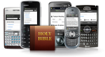 YouVersion Mobile