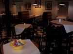 Stuttgart Cafe 2