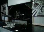 Eagle Height Baptist Church 3