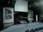 Eagle Height Baptist Church 4