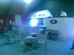 Eagle Height Baptist Church 5